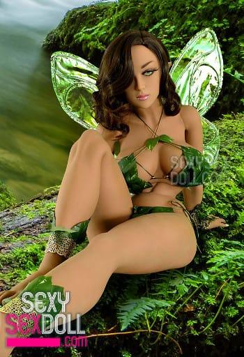 fairy sex doll