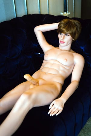 male-sex-doll-cute