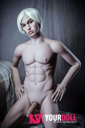 male-sex-doll-cute