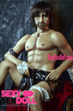 male-sex-doll-macho