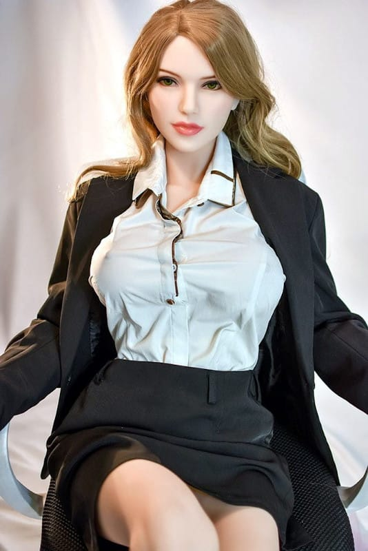 Taylor Swift Sex Doll